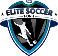Elite Soccer 1on1 | Boston. Massachusett. 774.249.1333