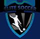 Elite Soccer 1on1 | Boston. Massachusett. 774.249.1333